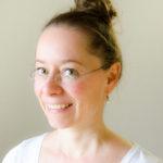 Nanda Schenkels - Team Yogaplaza