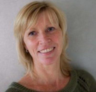 Heidi Eijk - Team Yogaplaza